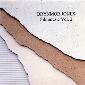 CD-BrynJonesVol2
