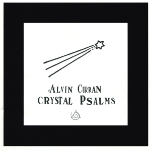 CD-Crystal-Psalms