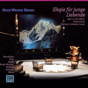 CD-ElegiefuerjungeLiebende