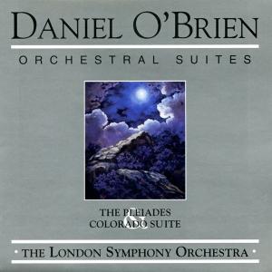 CD-LSO-O'Brien