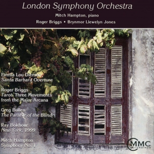 CD_LondonSymphonyOrchestra