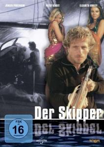 Der_Skipper_cover